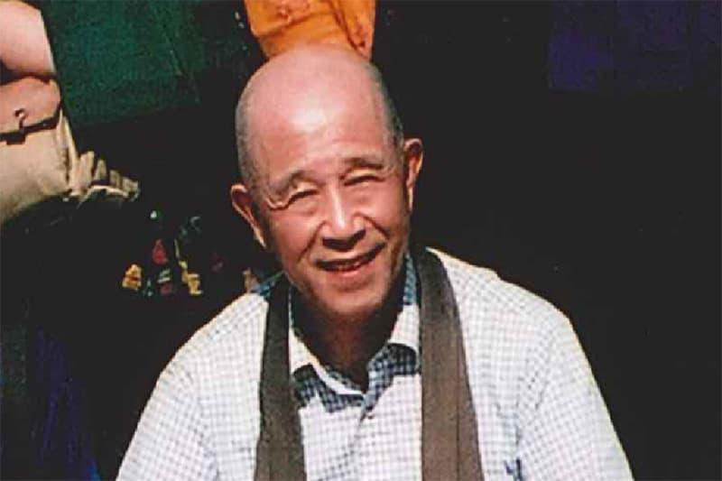 釈尊の生涯と教えを学ぶ 駒沢大学名誉教授 皆川廣義先生と行く 第28回インド仏蹟巡礼の旅~釈尊七大聖地を訪ねて~